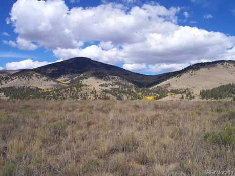 1282 Fremont County Road 169A - Photo 7