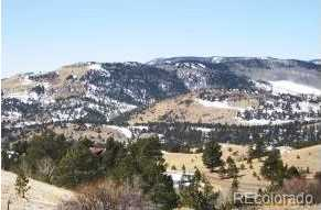 1282 Fremont County Road 169A - Photo 3