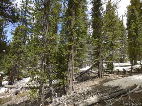 207 Pine Cone Way - Photo 3