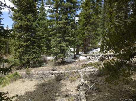 207 Pine Cone Way - Photo 5