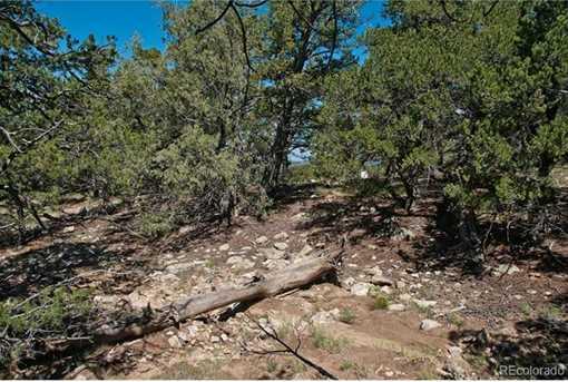 1815 Lobo Point Ol - Photo 9