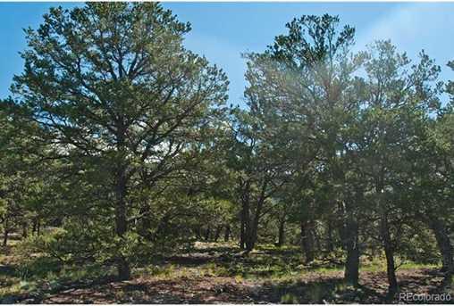 1815 Lobo Point Ol - Photo 3