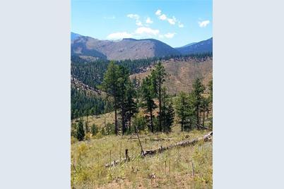 0 Cochise Trail - Photo 1
