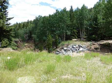 5 Wellington Mine Road - Photo 7