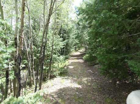 5 Wellington Mine Road - Photo 27