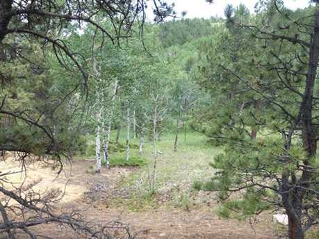 5 Wellington Mine Road - Photo 17