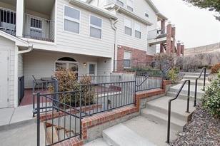 1629 South Deframe Street #B4 - Photo 1