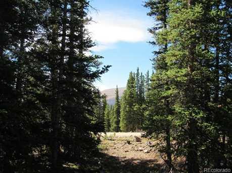 1365 Mountain View Drive - Photo 7