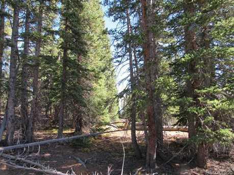 1365 Mountain View Drive - Photo 5