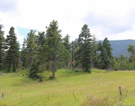 9749 State Highway 165 - Photo 13