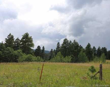 9749 State Highway 165 - Photo 15