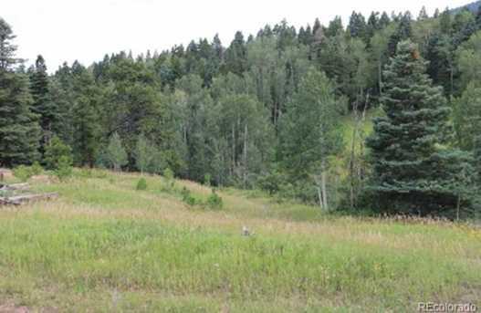 9749 State Highway 165 - Photo 9