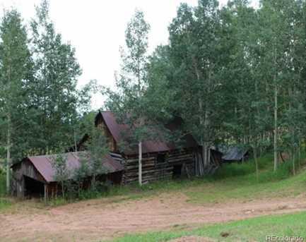 9749 State Highway 165 - Photo 31