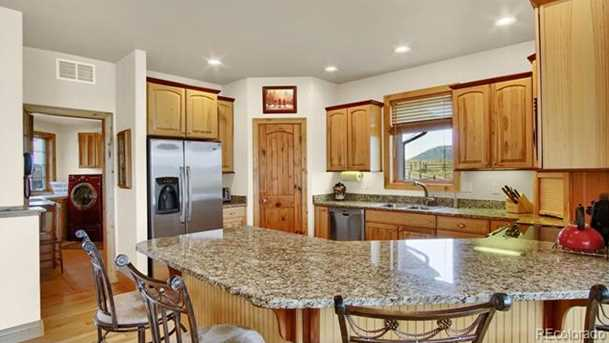 11430 Spruce Mountain Road - Photo 9