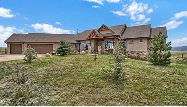 11430 Spruce Mountain Road - Photo 3