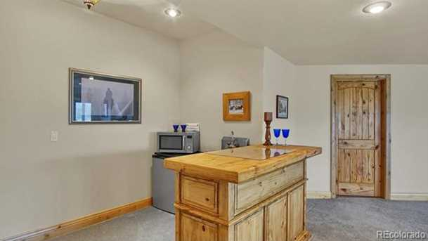 11430 Spruce Mountain Road - Photo 21