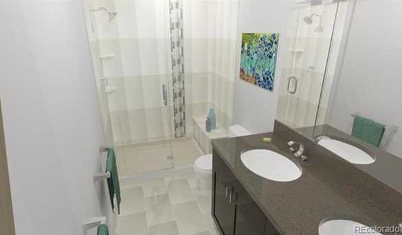 2819 West 25th Avenue #6 - Photo 3