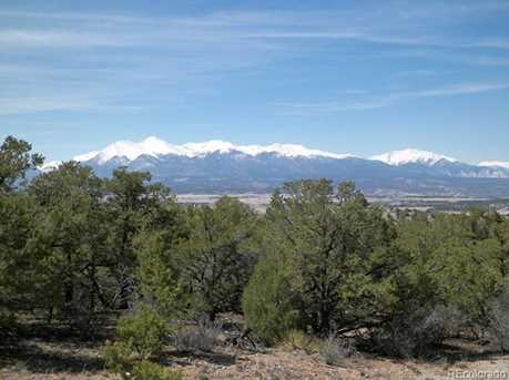 5703 Pinon Ridge Trail - Photo 5