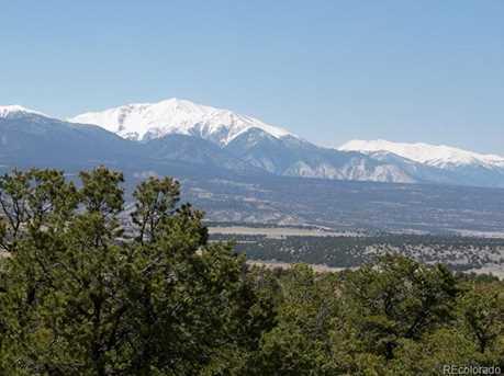 5703 Pinon Ridge Trail - Photo 7