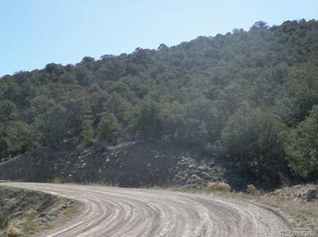 5703 Pinon Ridge Trail - Photo 11