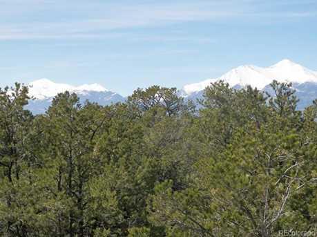 5703 Pinon Ridge Trail - Photo 9