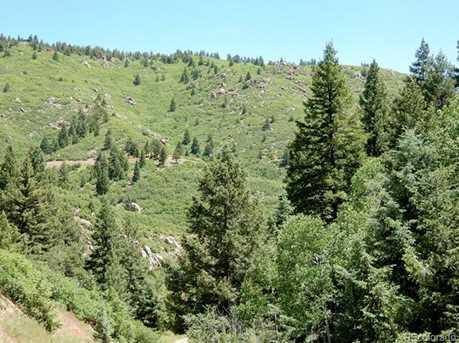 14354 Cotton Trail - Photo 7
