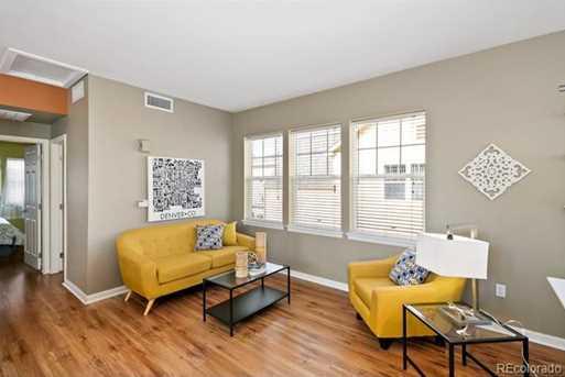 7441 East 26th Avenue - Photo 1