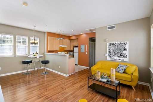 7441 East 26th Avenue - Photo 3