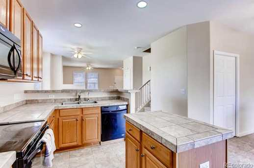15612 East 96th Way #25D - Photo 9