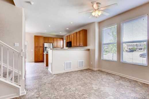 15612 East 96th Way #25D - Photo 5