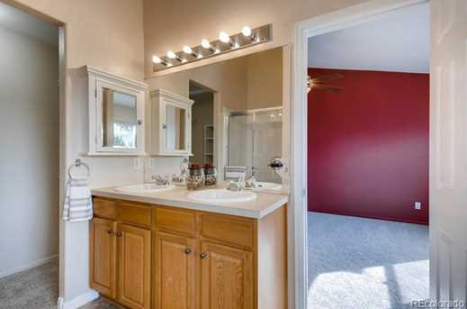 15612 East 96th Way #25D - Photo 17