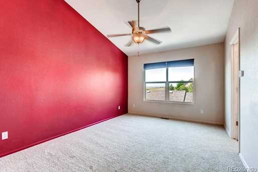 15612 East 96th Way #25D - Photo 15