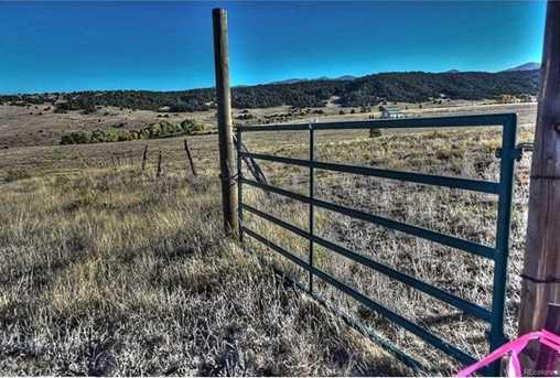 1610 Timber Ridge Road - Photo 9