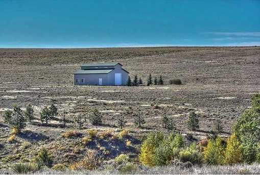 1610 Timber Ridge Road - Photo 19