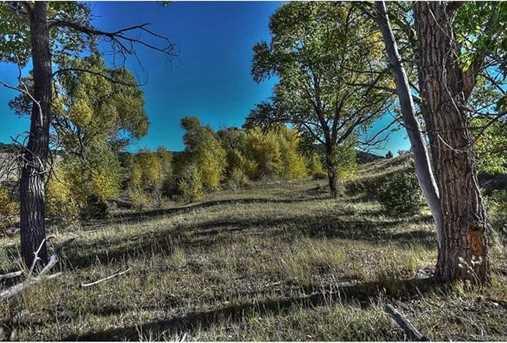 1610 Timber Ridge Road - Photo 13