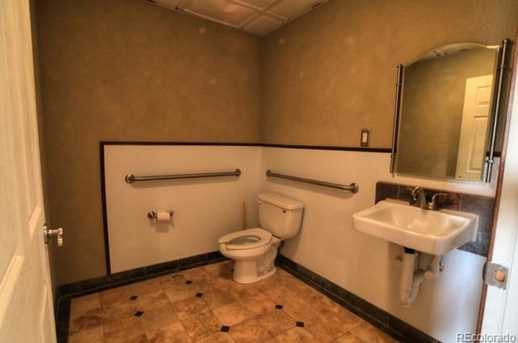 8191 Southpark Lane - Photo 9