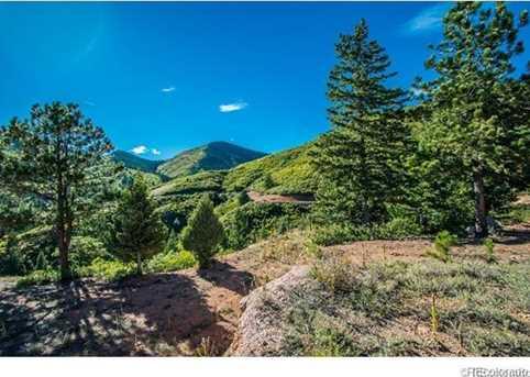 14553 Cotton Trail - Photo 3