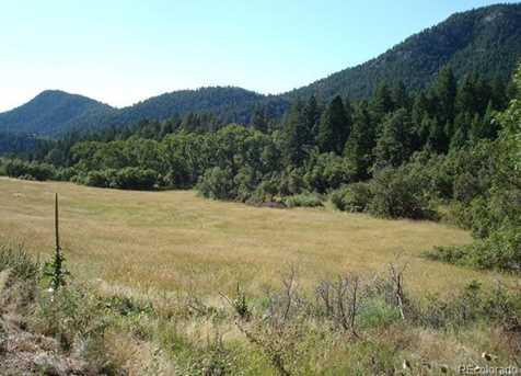14553 Cotton Trail - Photo 5
