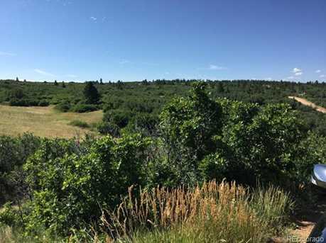 3796 North State Highway 67 - Photo 3