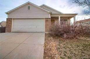 15826 East 99th Place - Photo 1
