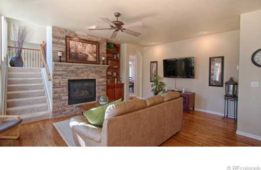 12615 Woodmont Drive - Photo 9