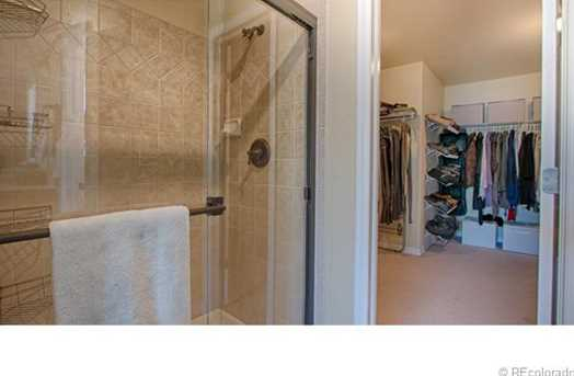 12615 Woodmont Drive - Photo 20