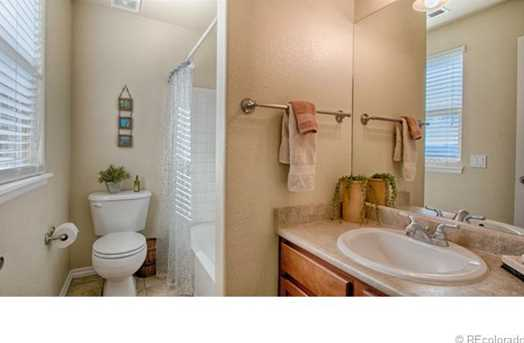 12615 Woodmont Drive - Photo 24