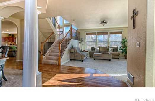 12615 Woodmont Drive - Photo 4
