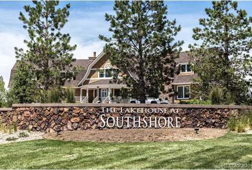 7394 South Scottsburg Way - Photo 7