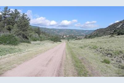 4768 Comanche Drive - Photo 1