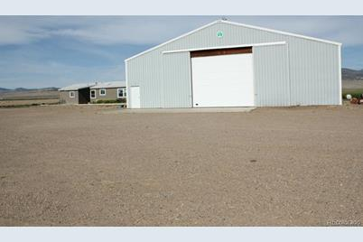8233 State Hwy 15 - Photo 1