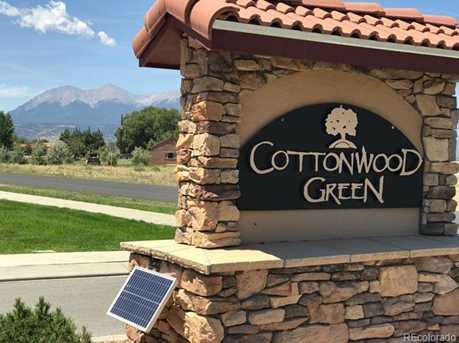 203 Cottonwood Circle - Photo 19