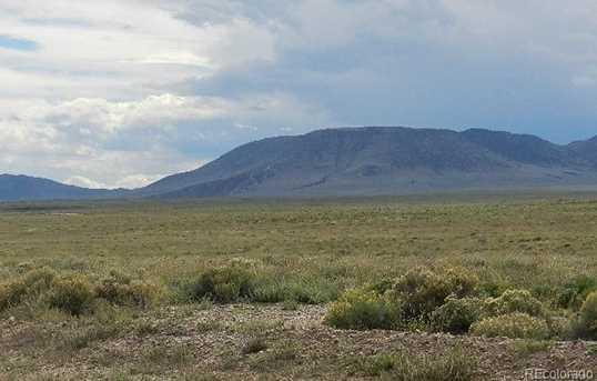 41 Kayenta Trail - Photo 1