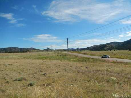 1002 County 111 Road - Photo 21